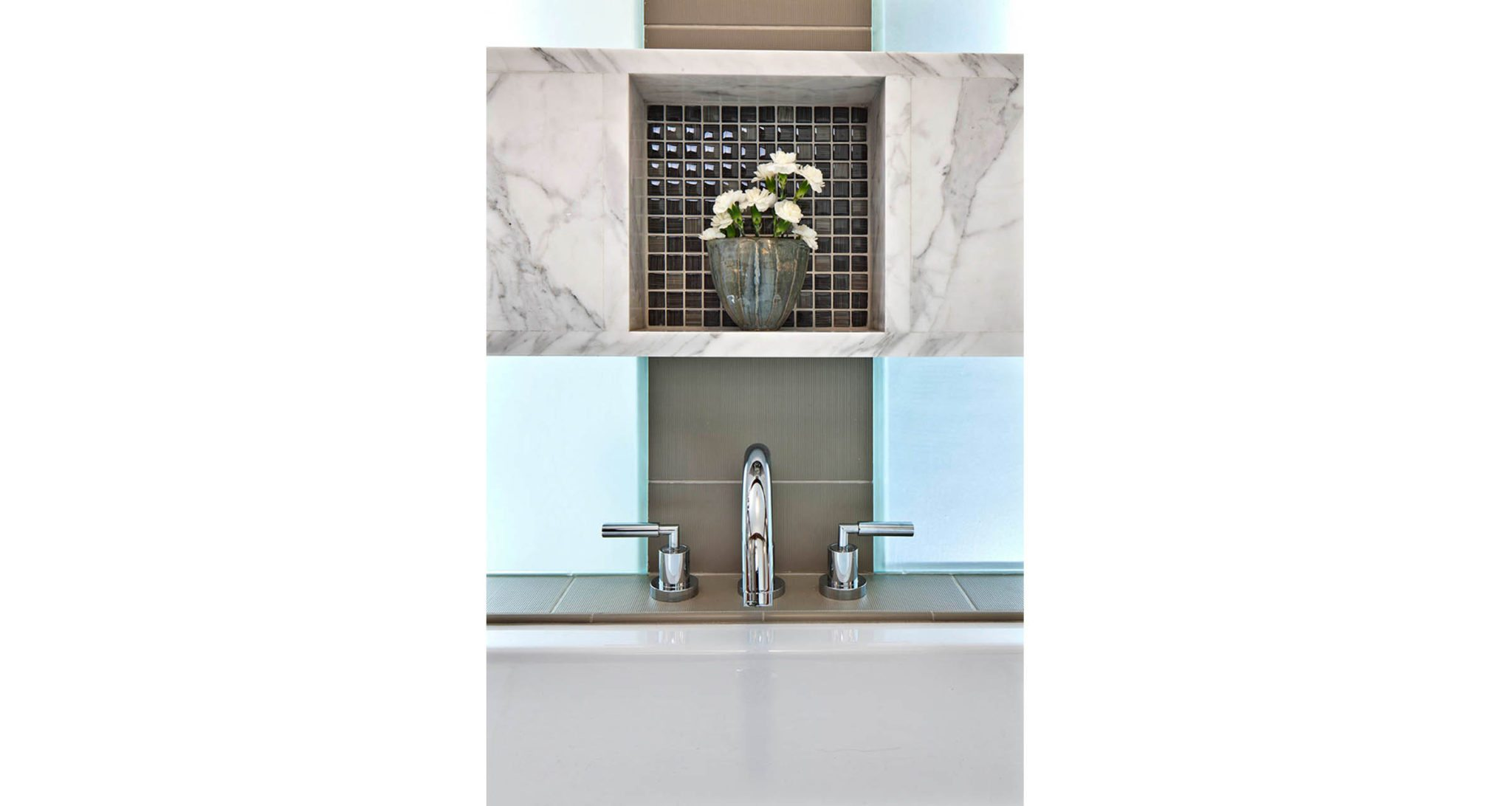 Bathroom Remodel   Donnally Architects   Capitol Hill, Seattle ...